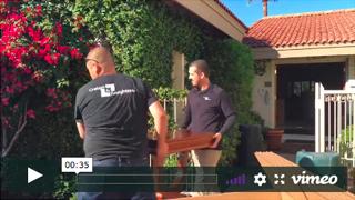 Estate Moves Video